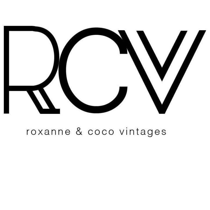RCVinterns