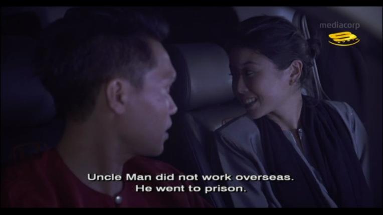 Telemovie Khas – Halaman 2 – Pengkritik Sandiwara dfa3f8c824