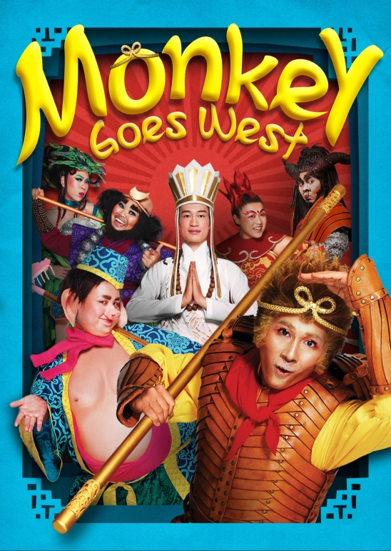 monkey-goes-west-by-wld-rice-2016-with-masthead