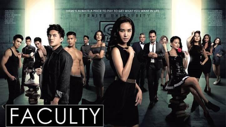 faculty-ep-box-cover-mcbc0170227001100005-20170301101534