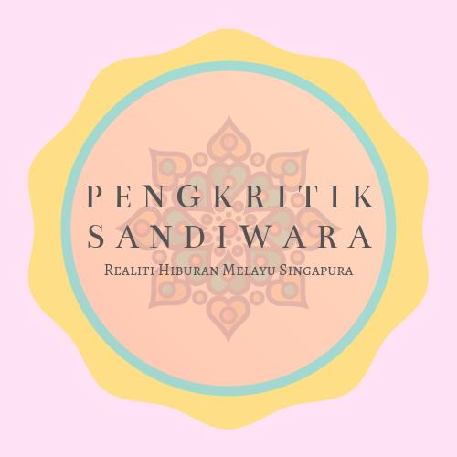 Pengkritik Sandiwara